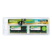 Silicon Power SP016GLSTU160N22DA