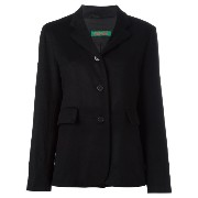 Casey Casey buttoned jacket