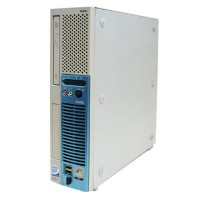 中古パソコン NEC MY28A E-5 Windows Vista Core2Duo 2.83GHz 2GB 80GB DVD-ROM 【中古】【デスクトップ】