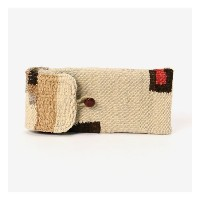 JS HOMESTEAD NOVEL CLOTHING RUG POUCH SM【ジャーナルスタンダード/JOURNAL STANDARD その他(小物)】