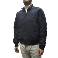 BARACUTA(バラクータ) スウィングトップ MADE IN ENGLAND【英国製】 #G-9/G9 THERMORE THERMAL BOOSTER(サーモア社 断熱中綿素材...