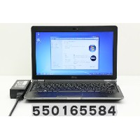 DELL Latitude E6230 Core i7 3520M/4GB/250GB/12.5W/Win7 難有 【中古】【20161122】