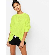 Micha Lounge Knitted Sweater