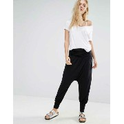 Y.A.S Lily Loose Pant