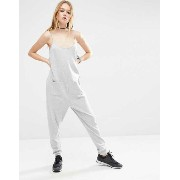 ASOS エイソス LOUNGE Jersey Jumpsuit