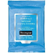 Neutrogena Make-Up Remover Cleansing Towelettes 7's (Pack of 12) (並行輸入品)