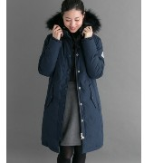ROSSO Cape HEIGHTS ELLNORA【アーバンリサーチ/URBAN RESEARCH ダウン】