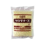 QBB サラダチーズ 5m/m 1kg