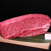 讃岐牛・オリーブ牛 和牛肩ロースブロック肉 かたまり肉1kg/(ローストビーフ ステーキ 焼き肉 焼肉)に香川...