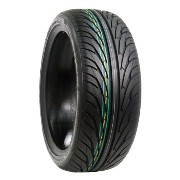 ナンカン(NANKANG) NS-2 245/35R20 95Y XL