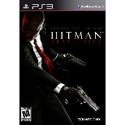 Hitman Absolution Professional Edition (輸入版:北米) PS3
