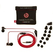 MONSTER CABLE MH BEATS IE CT iBeats 並行輸入品