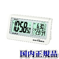 DQL-140NJ-7JF CASIO カシオ CLOCK 10P03Dec16