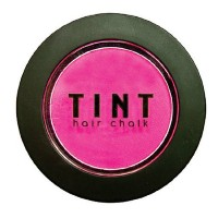 FINE FEATHERHEADS TINTヘアーチョーク Party Pink