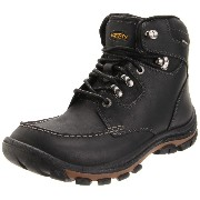 [キーン] KEEN NOPO BOOT 1002836 Black (Black/9)