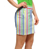 LoudMouth Ladies Nantucket Skorts (#SK)【ゴルフ 特価セール】