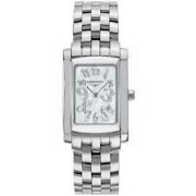 Longines ロンジン ドルチェビータ レディース腕時計 Dolce Vita Blue Mother of Pearl Stainless Steel Ladies Watch L55024076