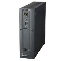 BY120S【税込】 オムロン 無停電電源装置(UPS) BY120S [BY120S]【返品種別A】【送料無料】【RCP】