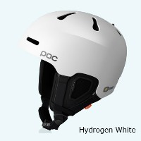 POC【Fornix Backcountry MIPS】3COLORポック フォーニックスバックカントリーMIPS送料無料
