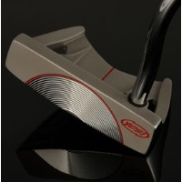 Yes Putter Red Sandy Putters【ゴルフ ゴルフクラブ>パター】