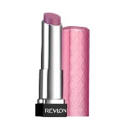 REVLON Colorburst Lip Butter - Cotton Candy (並行輸入品)