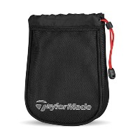 TaylorMade Players Valuables Pouches【ゴルフ その他のアクセサリー>小物入れ/ケース】