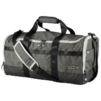 PING Duffel Bags【ゴルフ バッグ>その他のバッグ】