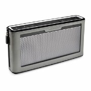 SLINK3 COVER GRY【税込】 ボーズ ポータブルスピーカー用 保護カバー(グレー) BOSE SoundLink3 cover [SLINK3COVERGRY]【返品...