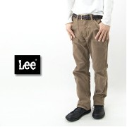 【2014FW】Lee リー メンズ ARERICAN RIDERS 101Z STRAIGHT CORDUROY[LM5101]