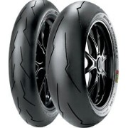 PIRELLI DIABLO SUPER CORSA SP V2 180/55ZR17 73W TL Rear