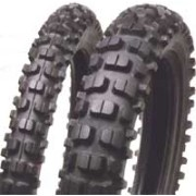 PIRELLI MT21 RALLY CROSS 120/90-18 65R Rear