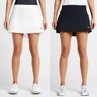 Nike Ladies Inovation Links Skorts【ゴルフ レディース>スコート】
