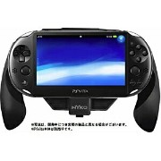 NYKO POWER GRIP for PS Vita(PCH-2000)【PSV(PCH-2000)】