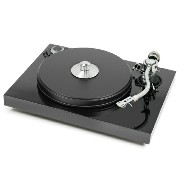 Pro-Ject - 2-XPERIENCE(日本限定モデル)(Goldring G2100-MM付)【在庫有り即納】
