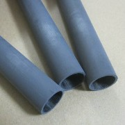 UD Fabric Winding Carbon Tubes 22mm x 18mm 192g t2.0 1M