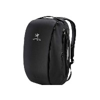 ARC'TERYX(アークテリクス)/BLADE20 BACKPACK/black