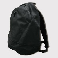 DESTINATIONDS Dry Back Packウエットバッグ