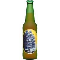 THE軽井沢ビール プレミアムダーク 瓶 330ml