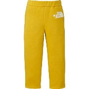 THE NORTH FACE ノースフェイス Front View Pant ジュニア (YF):NTJ61404 [30_off] [SP_JOD_WEAR]