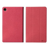 FNTE Nexus 7用ケース Brilliant Chic Collection Case Standard Pack for Nexus 7 (2013) Red レッド BRCH-RD