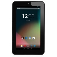 geanee GooglePlay対応 Android 4.4.1 7インチ タブレット (A33 Coretex A7 (4コア) /512MB / 8GB NAND Flash /1024 x 600 TFTスクリーン...