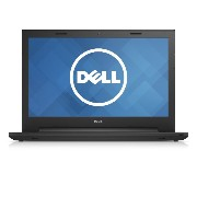 デル インスパイロン ノートパソコン Dell Inspiron 15.6-Inch Laptop (Core i5-4210U 1.7GHz/ 8GB RAM/ 1TB HDD/ Windows 8.1) 【並行輸...