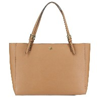 TORY BURCH トリーバーチ トートバッグ 22149613 210 YORK BUCKLE TOTE