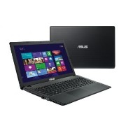 ASUS ノートパソコン D550CA-SX163H Windows8/Celeron 1007U 1.5GHz/4GB/750GB/15.6型/DVDスーパーマルチドライブ/KINGSOFT Office 2012 Standard