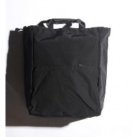<STANDARD SUPPLY> 2WAY TOTE/トートバッグ【ビューティアンドユース ユナイテッドアローズ/BEAUTY&YOUTH UNITED ARROWS ...