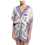 Tory Burch MOSAIC TUNIC Tory Burch(トリーバーチ) バイマ BUYMA