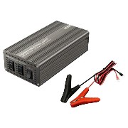 【送料無料】セルスター DC/ACインバーター POWER INVERTER mini HG500(24V) [HG50024V]【1201_flash】【10P03Dec16】