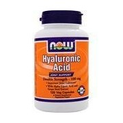 Hyaluronic Acid Double Strength 120