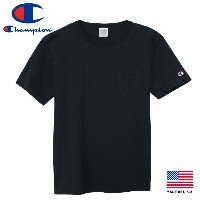 CHAMPION T-1011 US T-SHIRT 【MADE IN U.S.A.】 チャンピオン T-1011 US Tシャツ NAVY