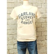 【sale セール】【45%OFF】PACIFIC PARK STORE(パシフィックパークストア)スラブ天竺半Tee GARLAND pps-20320【ネコポス便...